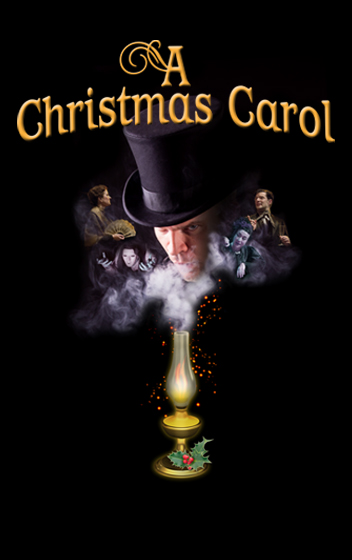 A Christmas Carol Nyc.A Christmas Carol Dr Theatrical Management