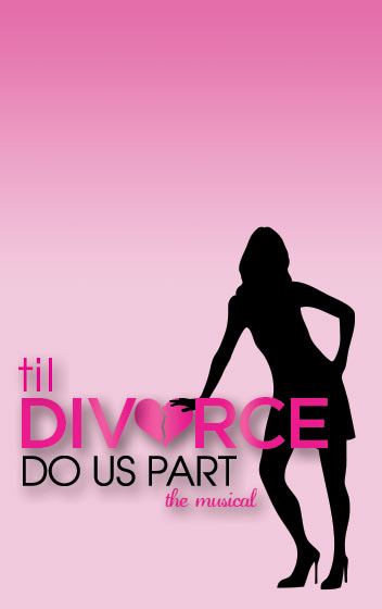 Til Divorce Do Us Part