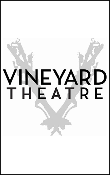 Vineyard Theatre