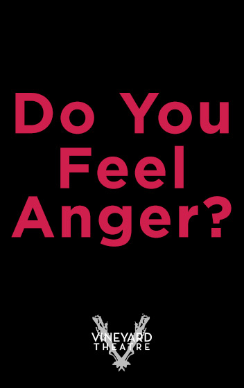 Do You Feel Anger