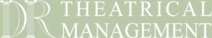 DR Theatrical Management