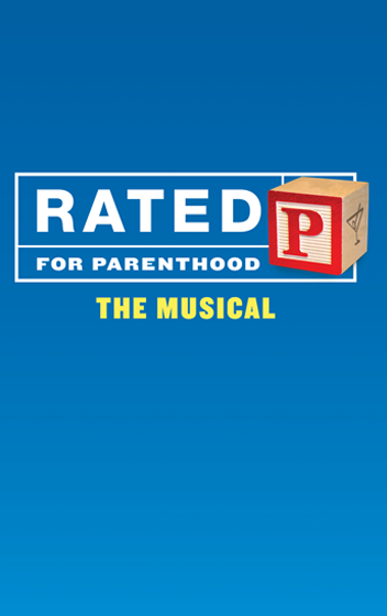 Rated P…For Parenthood