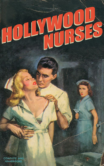 Hollywood Nurses
