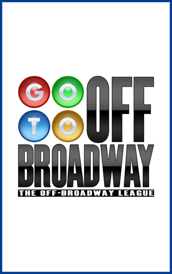 The Off-Broadway League